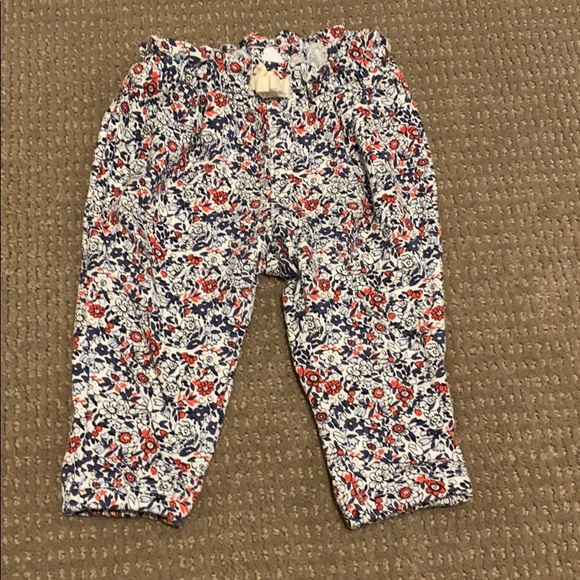 GAP Other - Go baby pants